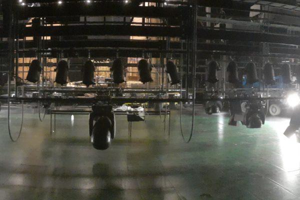 Turun kaupunginteatteri